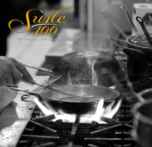 Learn more about Suite 100 Restaurant, Bar and Lounge in Anchorage, AK