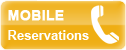 Make a mobile phone restaurant and dining reservation.